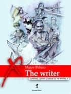 The writer ebook by Marco Peluso
