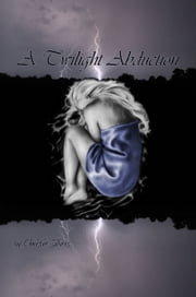 A Twilight Abduction (Alex & Fiona, book 3) ebook by Christie Silvers
