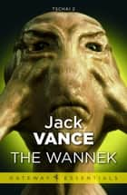 The Wannek ebook by