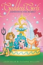 Amphitrite the Bubbly ebook by Joan Holub,Suzanne Williams