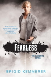 Fearless ebook by Brigid Kemmerer