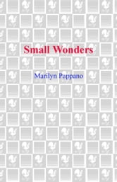 Small Wonders ebook by Marilyn Pappano