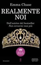 Realmente noi eBook by Emma Chase
