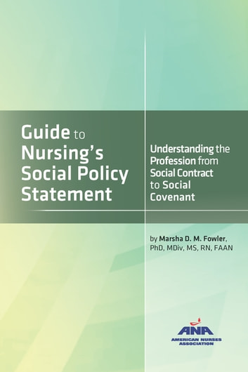 nursing policy The official journal of the international council of nurses international nursing review (inr) is the official journal of the international council of nurses (icn) it is a quarterly, peer-reviewed journal that focuses predominantly on nursing and health policy issues of relevance to.