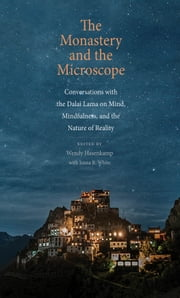The Monastery and the Microscope
