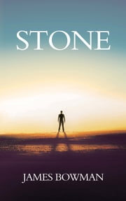 Stone ebook by James Bowman