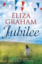 Jubilee ebook by Eliza Graham