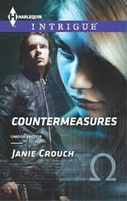 Countermeasures ebook by Janie Crouch