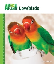 Lovebirds ebook by Julie Mancini
