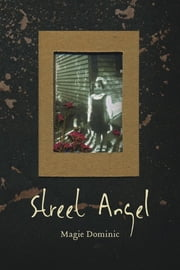 Street Angel ebook by Magie Dominic