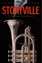 Storyville ebook by Stephen Foehr