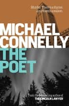 The Poet ebook by Michael Connelly