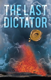 The Last Dictator ebook by Ned Tony Emeni
