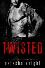 Twisted ebook by Natasha Knight