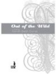 Out of the Wild ebook by Sarah Beth Durst
