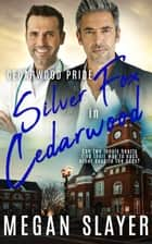 Silver Fox in Cedarwood ebook by