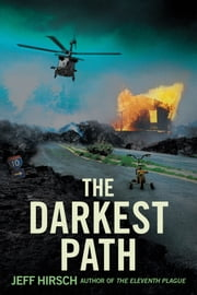 The Darkest Path ebook by Jeff Hirsch