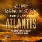 The Hunt For Atlantis (Wilde/Chase 1) audiobook by Andy McDermott