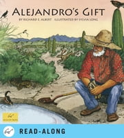 Alejandro's Gift ebook by Richard Albert,Sylvia Long