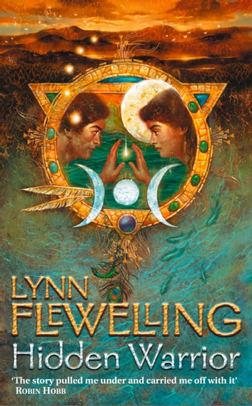 Hidden warrior the tamir triad book 2 ebook by lynn flewelling hidden warrior the tamir triad book 2 ebook by lynn flewelling fandeluxe Gallery