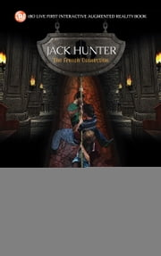Jack Hunter The French Connection ebook by Martin King