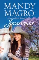 Jacaranda ebook by Mandy Magro