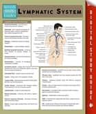 Lymphatic System (Speedy Study Guides) ebook by Speedy Publishing