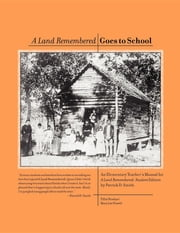 A Land Remembered ebook by Patrick D Smith