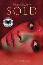 Sold - Movie Tie-In Edition ebook by Patricia McCormick
