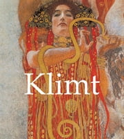 Klimt ebook by Klaus Carl