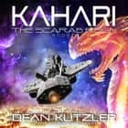 Kahari audiobook by Dean Kutzler, Tom Lennon