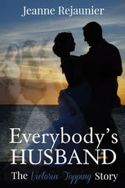 Everybody's Husband ebook by Jeanne Rejaunier
