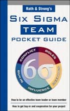 Rath & Strong's Six Sigma Team Pocket Guide ebook by Rath & Strong