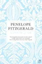 A House of Air ebook by Penelope Fitzgerald, Hermione Lee