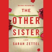The Other Sister audiobook by Sarah Zettel