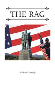 The Rag ebook by Michael Connelly