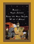 Dialogs with Omar Khayyam ebook by Davrona