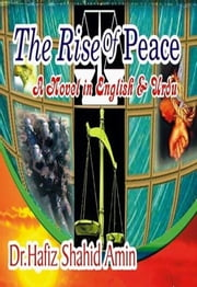 The Rise Of Peace ebook by Dr Hafiz Shahid Amin