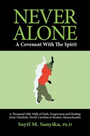 Sanyika shakur ebook and audiobook search results rakuten kobo never alone a covenant with the spirit ebook by sayif m sanyika fandeluxe Gallery