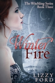 Winter Fire ebook by Lizzy Ford