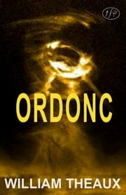 Ordonc ebook by Kobo.Web.Store.Products.Fields.ContributorFieldViewModel