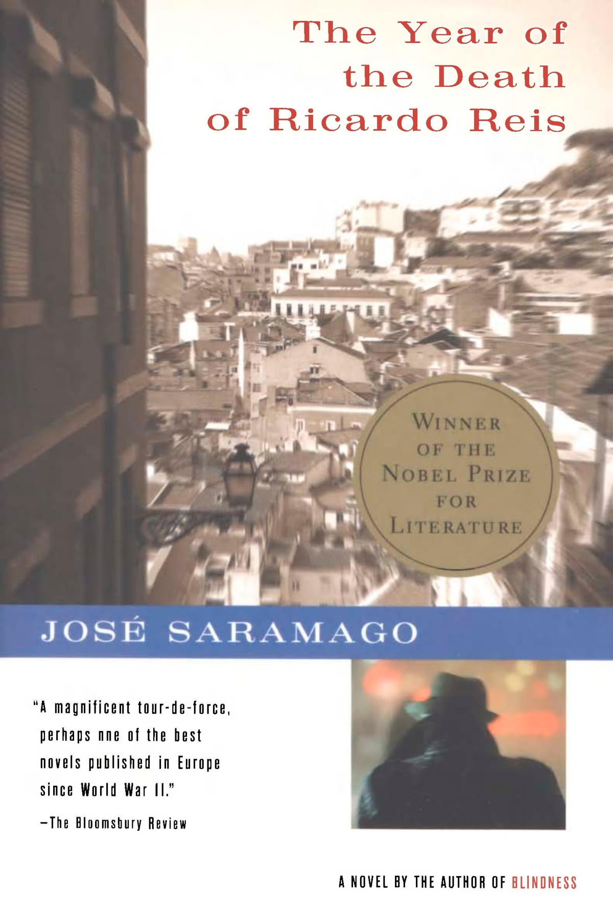 The year of the death of ricardo reis ebook by jos saramago the year of the death of ricardo reis ebook by jos saramago 9780547546926 rakuten kobo fandeluxe Ebook collections