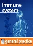 Immune System ebook by Kerryn Phelps,Craig Hassed