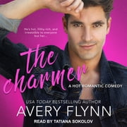 The Charmer audiobook by Avery Flynn