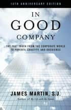 In Good Company ebook by James Martin SJ