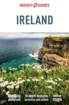 Insight Guides Ireland ebook by Insight Guides