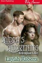 Audra's Awakening ebook by