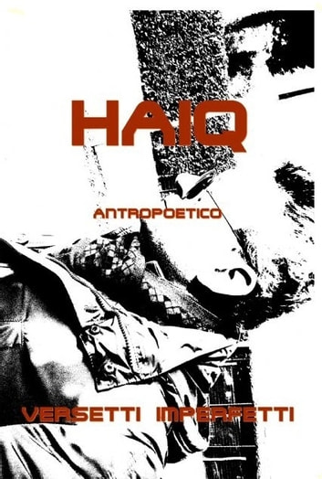 Haiq ebook by Antropoetico