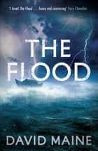 The Flood ebook by David Maine