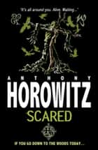 Scared ebook by
